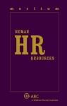 Meritum HR