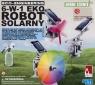Green Science Eko robot solarny (3401)