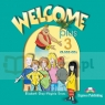Welcome Plus 3 Cl CD (2)