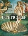 Wielcy Malarze 20 Botticelli