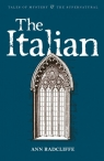 The Italian NR