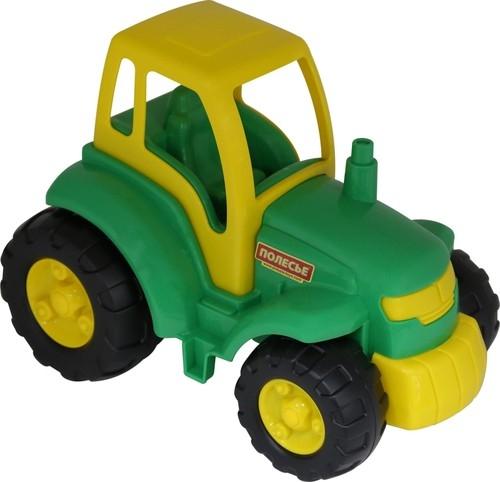 Traktor Mistrz (6683)