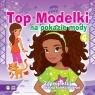 Top Modelki na pokazie mody 4