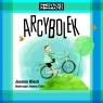 ArcyBolek
