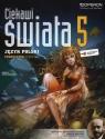 Ciekawi świata 5 Język polski Podręcznik Część 2