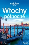 Włochy Północne Lonely Planet