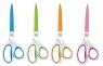 Nożyczki 17,5 cm kolorowe Patio 8683