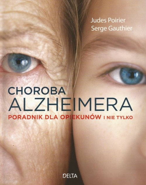 Choroba Alzheimera Judes Poirier, Sege Gauthier