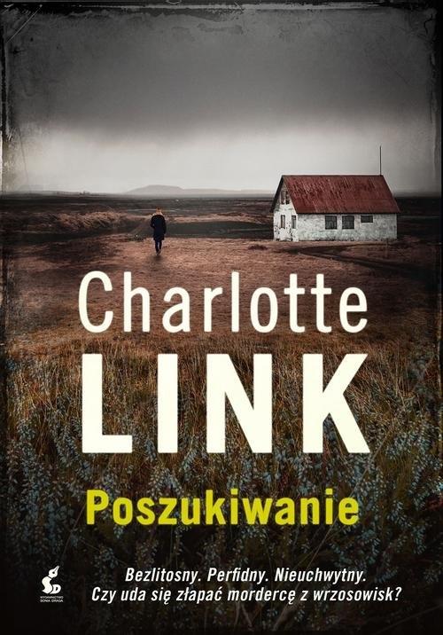 Poszukiwanie Link Charlotte