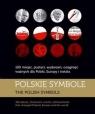 Polskie symbole
