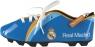 Saszetka-piórnik But Real Madrid Color 2