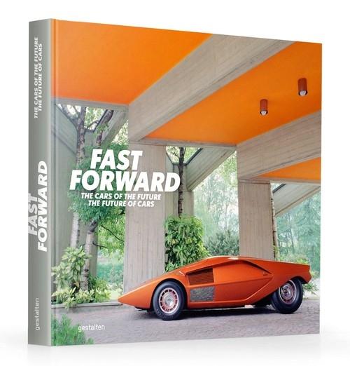 Fast Forward Gestalten