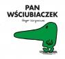 Pan Wściubiaczek