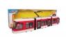 SWEDE Tramwaj (O303)