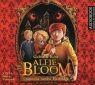 Alfie Bloom i tajemnice zamku Hexbridge  (Audiobook) Kent Gabrielle
