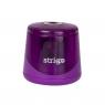 Temperówka elektryczna fioletowa STRIGO