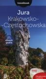 Jura Krakowsko-Częstochowska Travelbook