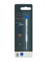 Wkład do długopisu QUINK FLOW niebieski (1950368)