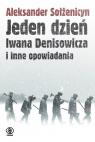 Jeden dzień Iwana Denisowicza i inne opowiadania
