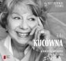 Zofia Kucówna czyta Dziewczęta z Nowolipek  (Audiobook) Gojawiczyńska Pola