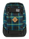 Coolpack - plecak młodzieżowy - Sport classic (44684CP)