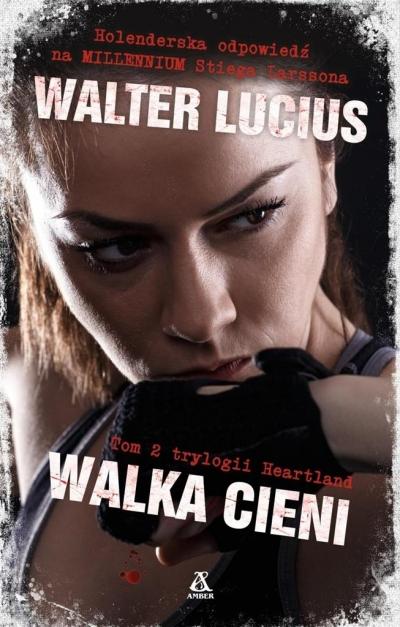 Walka cieni Walter Lucius