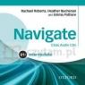 Navigate Intermediate B1+ Class CD(3)