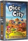 Dice City edycja polska Bagiartakis Vangelis