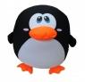 Poduszka - Pingwin