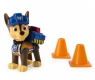 Psi Patrol: Figurka Akcji Ultimate Rescue - Chase (6045827/20106594)