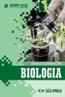 Biologia Matura 2019 Arkusze egzaminacyjne