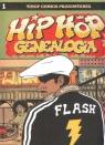 Hip Hop Genealogia 1 Piskor Ed
