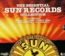 The Essential Sun Records