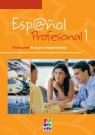 Espanol Profesional 1 ćwiczenia