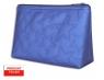Kosmetyczka WAR-1068 - Niebieska