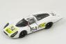 Porsche 908 #54 Vic Elford