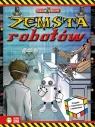 Zemsta robotów Zagadki logiczne