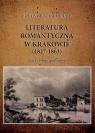 Literatura romantyczna w Krakowie (1827-1863)