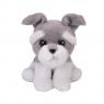 Maskotka Beanie Babies Harper - Pies 15 cm (42268)