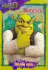Shrek Forever Powrót ogra