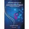 Zdrowie seksualne Analiza porównawcza wybranych aspektów seksualności Flatow Ewelina