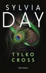 Tylko Cross Day Sylvia