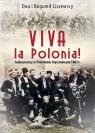 Viva la Polonia!