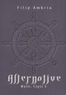 Alternative Myśli Część 3 Ambria Filip