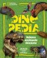 Dinopedia.