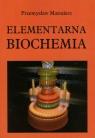 Elementarna biochemia Mastalerz Przemysław
