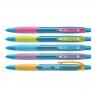 Długopis żelowy Jelly A12 0,7 mix kolorów