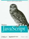 Wydajny JavaScript Budowanie szybkich interfejsów aplikacji Zakas Nicholas C.