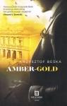 Amber-Gold Beśka Krzysztof