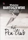 Mój Pen Club